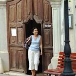 Rumunia 2014 043